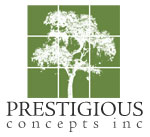 prestigious concepts inc blog bio picture