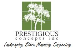 prestigious concepts inc blog logo