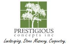 prestigious concepts inc blog logo
